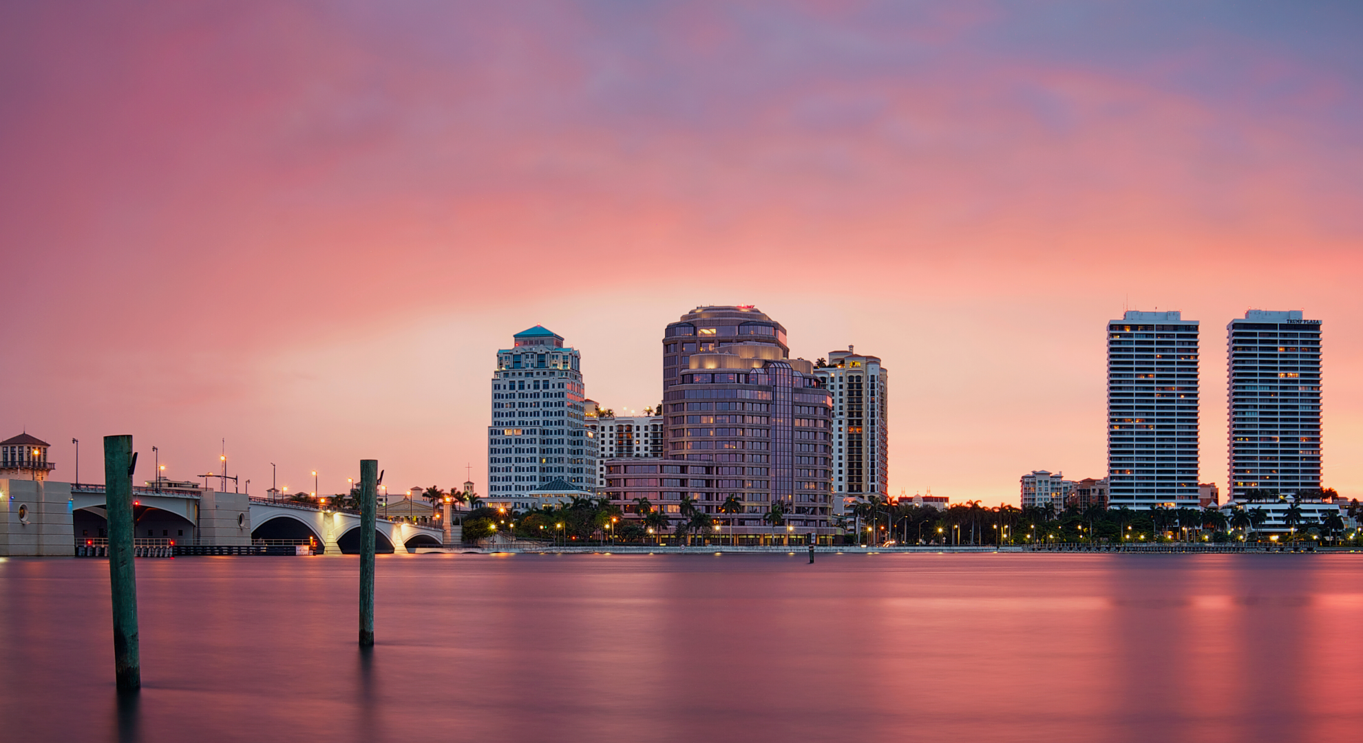 Join us at 2020 West Palm Beach Regional Forum header image