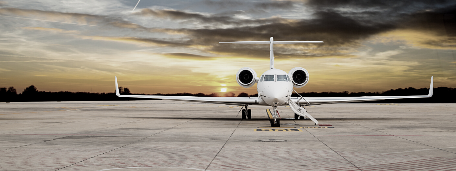 Introducing myairops fbo's Price Utility functionality header image