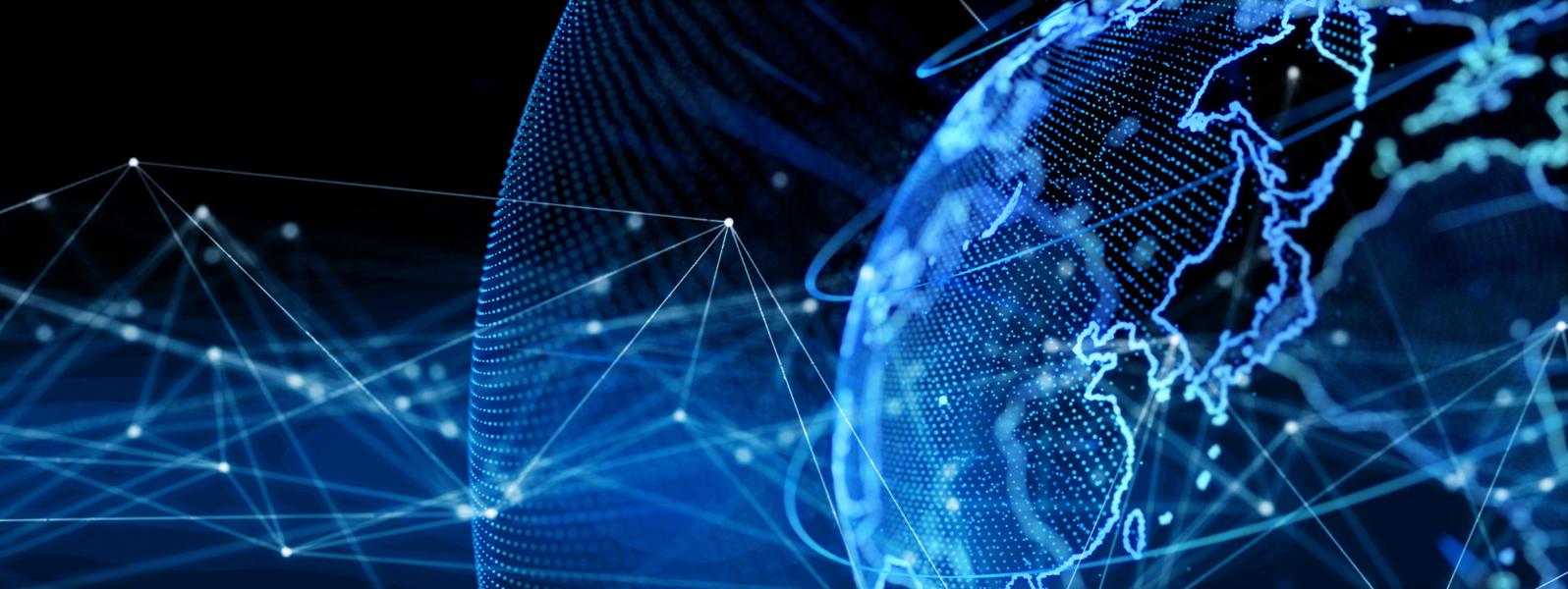 myairops fbo's integration with Eurocontrol header image