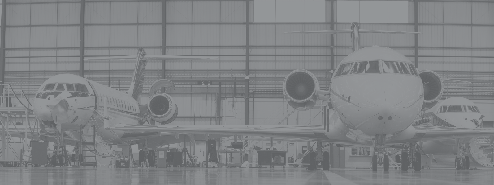 Join Us – EBACE Connect 2021 header image